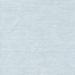FILET ECHAFAUDAGE 130G/M² 3M20 X 50M BLANC