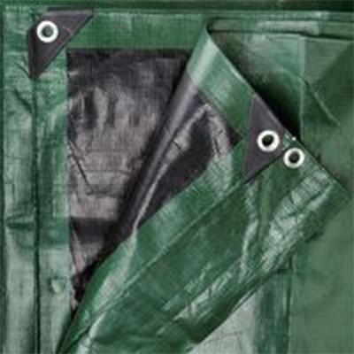 Vert/Noir